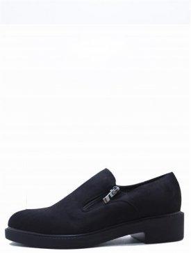 Admlis A6705 женские туфли