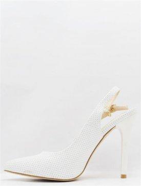 1015-03-2 туфли женские