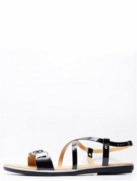 Marco Tozzi 2-28141-28-018 женские пантолеты