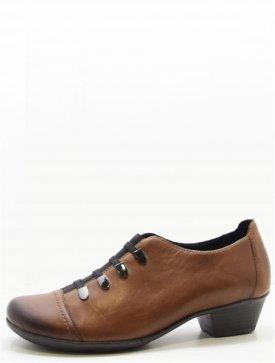 Remonte D7332-22 женские туфли