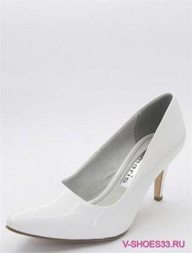 1-22447-26-123 туфли женские