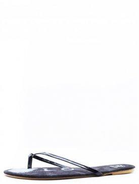 006-11-PBNK-01-PP женские пантолеты