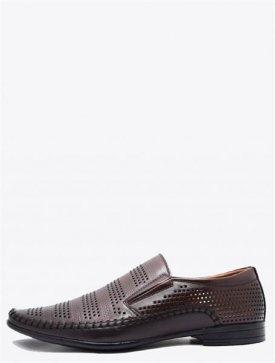 1327-17B туфли мужские