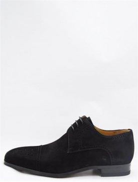 13700 туфли мужские
