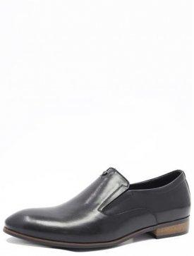Respect VS83-093845 мужские туфли