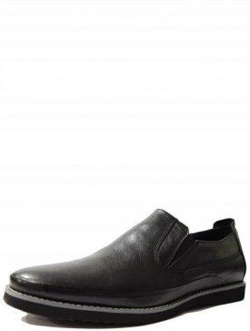 RM30-608-05-6 мужские туфли
