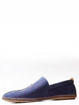 74-2475339 туфли мужские