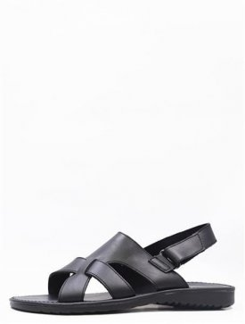434-620-15S-1-1 мужские сандали