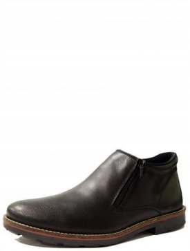 15350-00 ботинки мужские