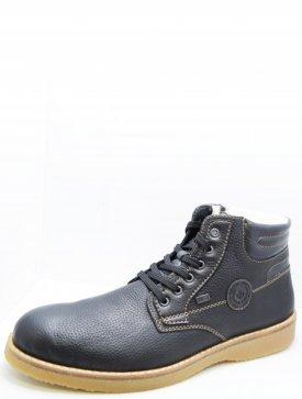 Rieker 30013-00 мужские ботинки