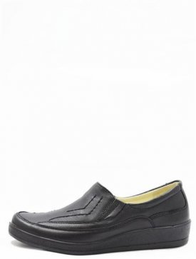 Marco 3345 туфли женские