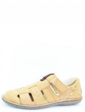 617601-5 мужские сандали