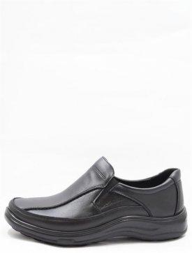 4735-1 п/ботинки мужские
