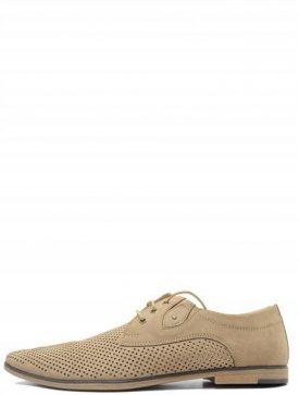 507-01-02 туфли мужские