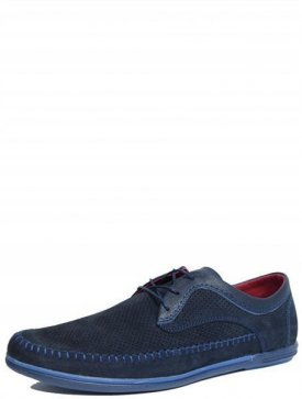 133004/N27/27 туфли мужские
