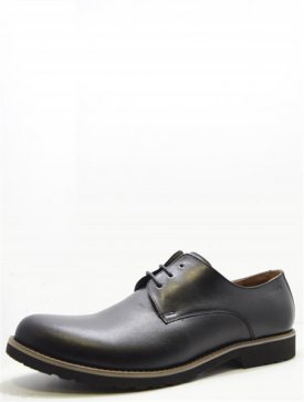BURGERSCHUHE 74330 мужские туфли