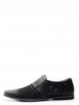 616805-7 мужские туфли