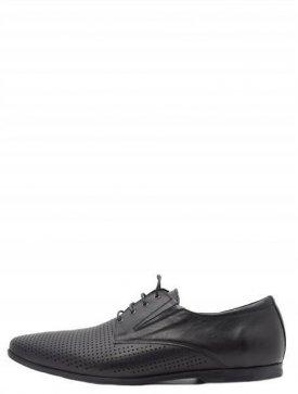 508-03-04 туфли мужские