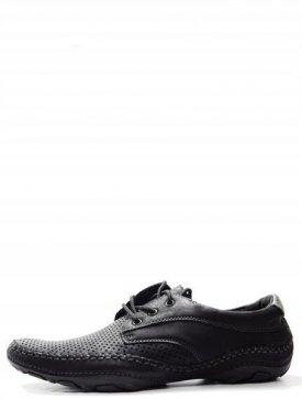 617758-5 мужские туфли