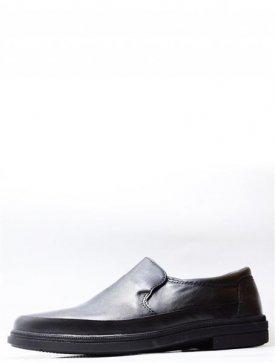 22435 туфли мужские