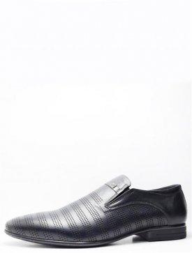EDERRO 63640102 мужские туфли