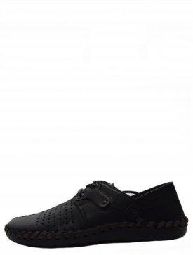 117003-5 туфли мужские