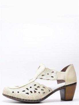 40986-80 туфли женские