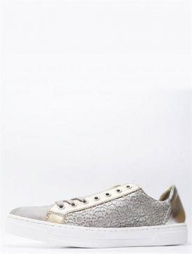 Rieker L8514-41 женские п/ботинки