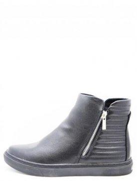 2-25498-27-002 женские ботинки