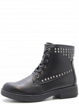 Marco Tozzi 2-25249-29-002 женские ботинки