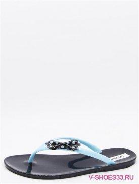 71-S3831-6/0-376 женские пантолеты
