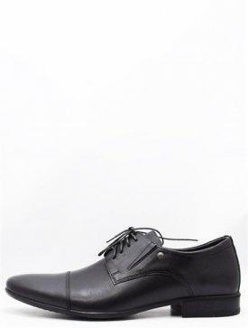 6008-1-10 туфли мужские