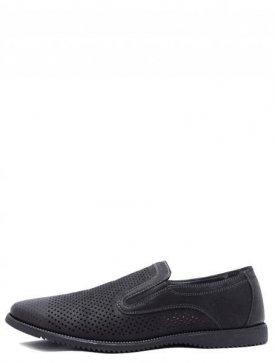 1626-YM50335B туфли мужские