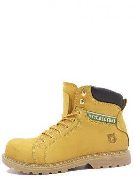 198495-6 ботинки мужские