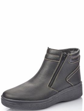 Rieker 38654-00 мужские ботинки