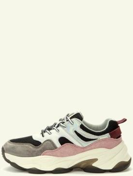 CROSBY 408148/01-02 женские кроссовки