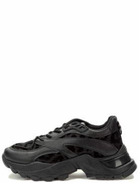 CROSBY 408164/01-01 женские кроссовки