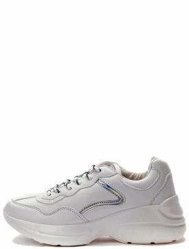 CROSBY 408167/01-05 женские кроссовки