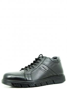 EDERRO 50695108 мужские ботинки