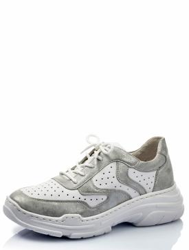 Rieker 57020-80 женские кроссовки