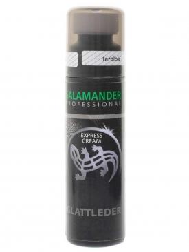 Salamander 8062-001 лосьон бесцветный