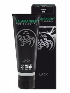Salamander 8109-019 крем для