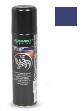 Salamander 88286-082 аэрозоль океан