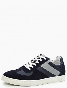KEDDO 887301/17-01 мужские кроссовки