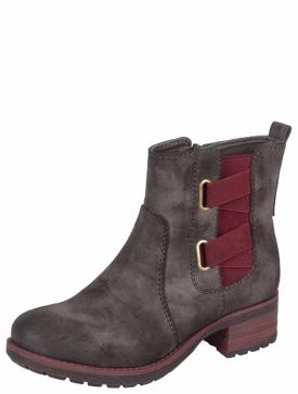 96863-25 ботинки женские