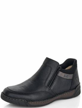 Rieker B0372-00 мужские ботинки