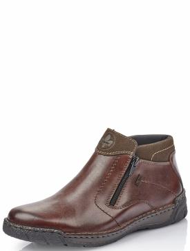 Rieker B0380-25 мужские ботинки