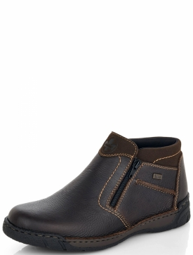 Rieker B0381-25 мужские ботинки