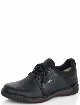 Rieker B0393-00 мужские ботинки