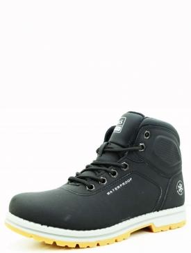 Baas B2042-11 женские ботинки